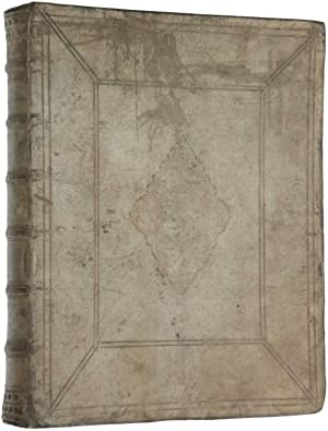 Hydrodynamica, sive De Viribus et Motibus Fluidorum: BERNOULLI, Daniel.