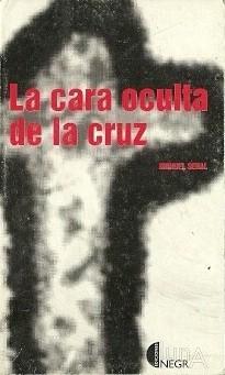 La cara oculta de la Cruz: Seral Coca, Manuel