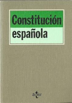 Constitución española: López Guerra, Luis
