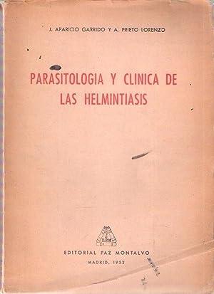 parasitologia clinica de craig faust pdf