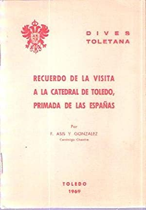 Mittelamerika 73266749 Santo_domingo_distrito_nacional Catedral Primada De América Santo_domin Ansichtskarten