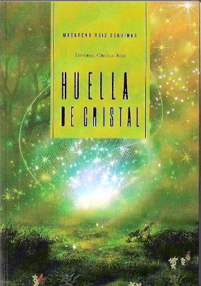 Huella de cristal: Ruiz Esquinas, Macarena