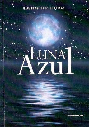Luna azul: Ruiz Esquinas, Macarena