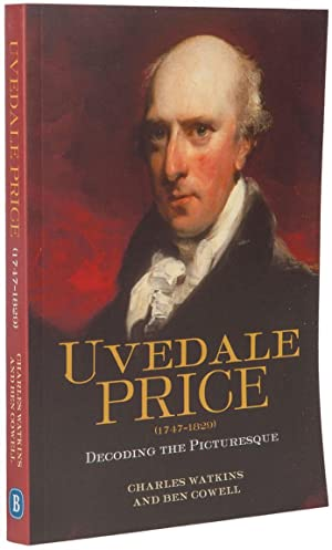 uvedale fee documents regarding that picturesque