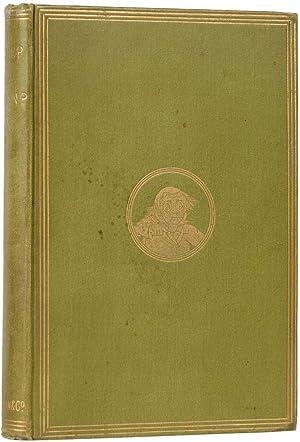 Rhyme? and Reason?: CARROLL, Lewis. Arthur