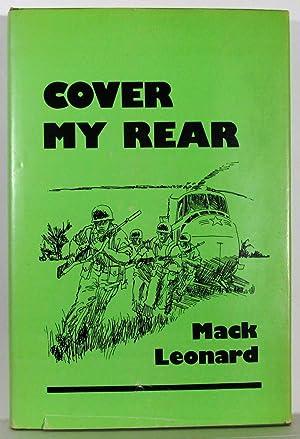 Cover My Rear: Leonard, Mack