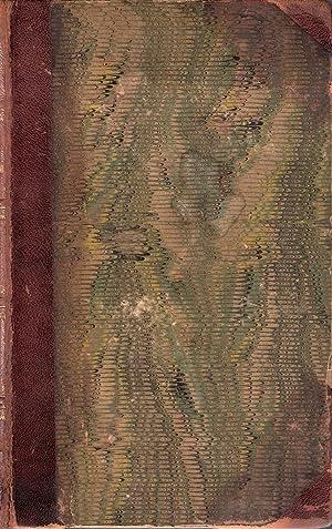 The Literary Emporium: Compendium of Religious, Literary: Wellman, J. K.