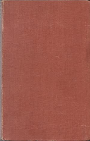 James Joyce a critical introduction by Harry: Joyce, James