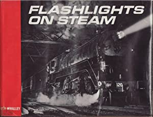 Flashlights on Steam: Whalley, Len