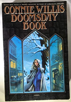 Doomsday Book [SIGNED]
