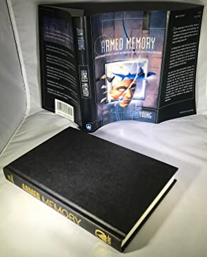 Armed Memory [SIGNED]
