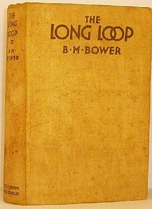 Long Loop: Bower, B. M.