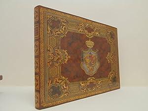 Geographia antiqua in compendium redacta: Cellarii Christophori