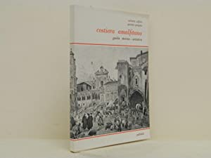 Costiera amalfitana, guida storico - artistica: Caffaro Adriano, Gargano