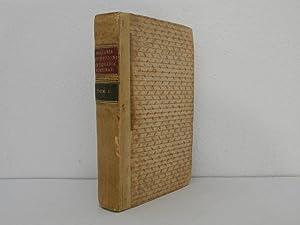 Istituzione antiquario lapidaria o sia introduzione allo: Francesco Antonio Zaccaria[Zaccaria