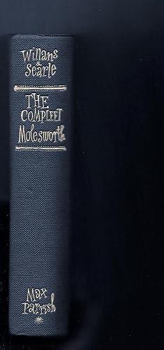 The Compleet Molesworth: Willans, Geoffrey