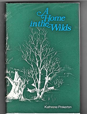 A Home in the Wilds