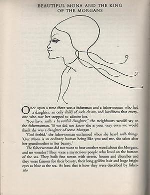 French Fairy Tales: Jan Vladislav