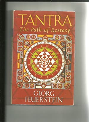 Tantra : Path of Ecstasy