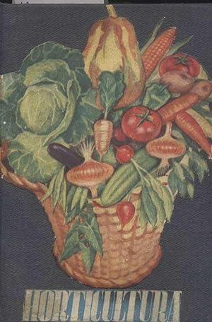 Colecção Rustica Folhetos de Agricultura
