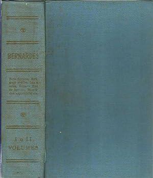Antologia Portuguesa Bernardes - Disponivel Só II: Bernardes, Manuel (Padre)