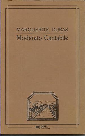 Paula ana paula p de abebooks moderato cantabile duras marguerite fandeluxe Choice Image