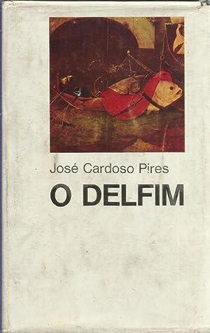 O Delfim: Pires, José Cardoso