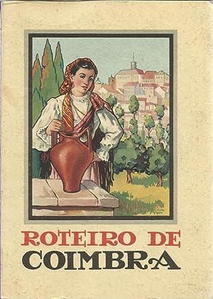Roteiro de Coimbra