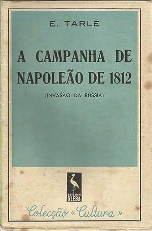 Napoleão no Kremlin (Portuguese Edition)