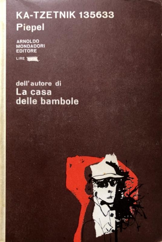 NAZISMO CivicoNet, Libreria Virtuale AbeBooks