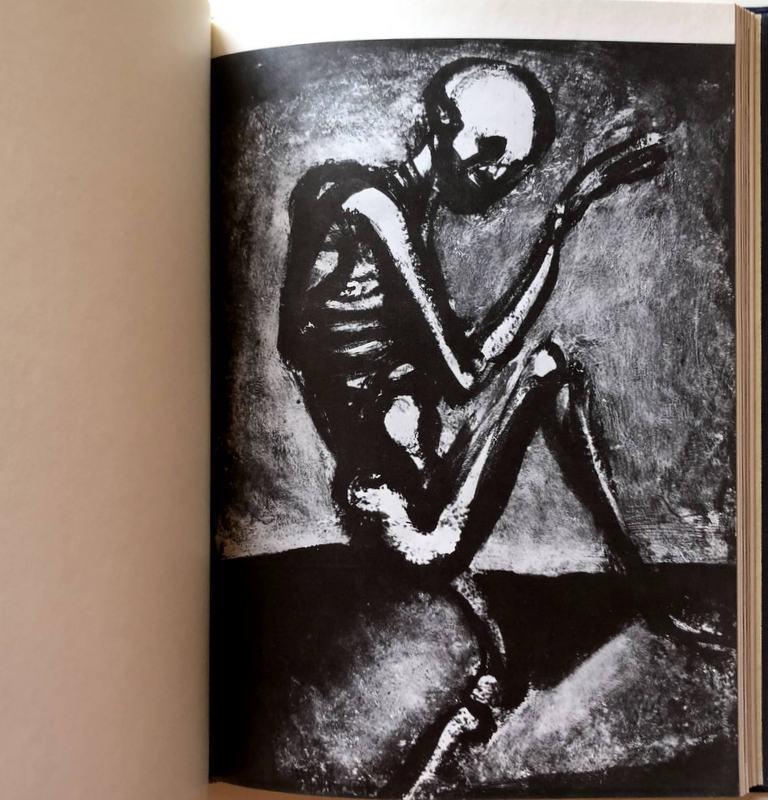 arte and pittura olio Prima edizione AbeBooks