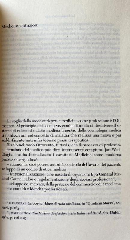 Prima Edizione Abebooks
