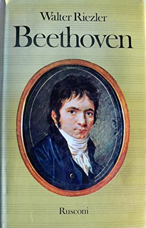 BEETHOVEN RUSCONI