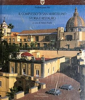 Compra libri della collezione architettura abebooks for Libri sull architettura