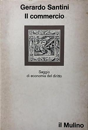 CivicoNet, Libreria Virtuale - AbeBooks