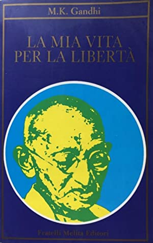 mohandas gandhi - First Edition - AbeBooks