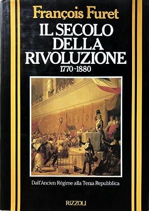 Non Solo Salotti Group Bari.Classics Not Non Classics Or Artists First Edition Abebooks