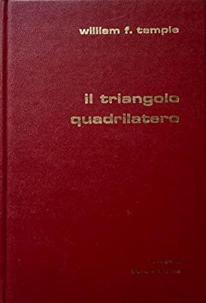 IL TRIANGOLO QUADRILATERO