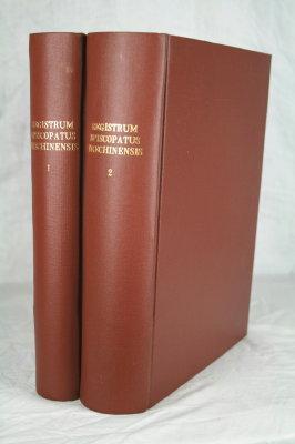 Registrum episcopatus Brechinensis cui accedunt cartae quamplurimae originales.: BRECHIN.