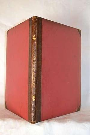 Recit de l'expedition en Ecosse l'an M. D. XLVI. Et de la Battayle de Muscleburgh par le ...