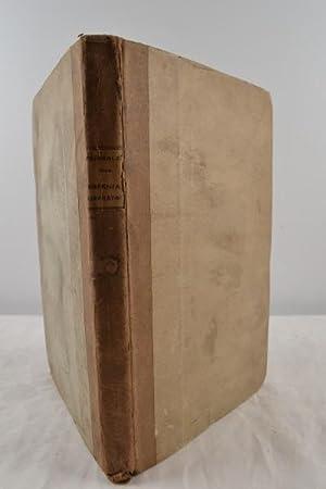 Phingaleis, sive Hiernia Liberata, epicum Ossianus poema, e Celtico sermone conversum, tribus ...