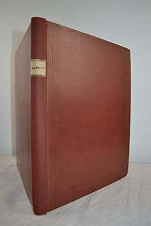 Babell; a satirical poem, on the proceedings of the General Assembly in the year M.DC.XCII.: ...
