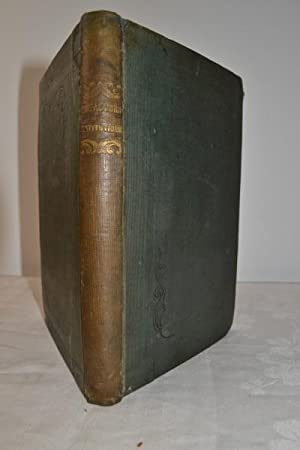 The Bon-Accord repository of local institutions, municipal, educational, ecclesiastical, and ...