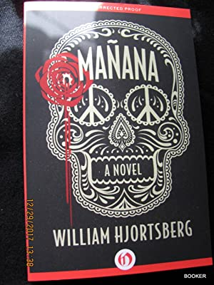 Mañana: Hjortsberg, William