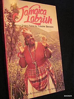 Jamaica Labrish (Jamaican Dialect Poems): Louise Bennett