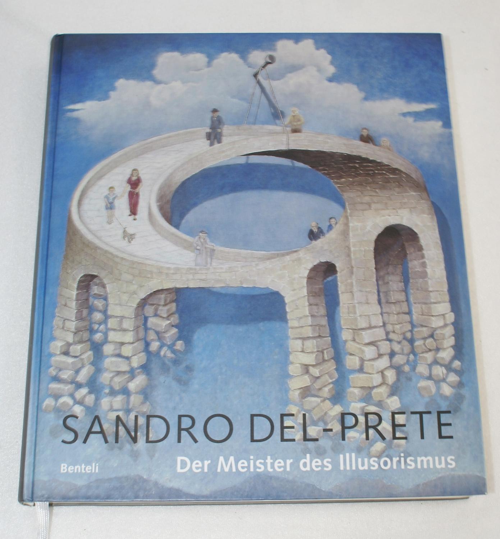 Amüsant Meister Koch Referenz Von Sandro Del-prete - Der Des : Koch,