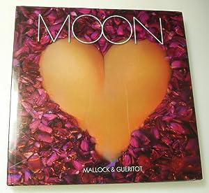 Moon: Mallock; Gu�ritot