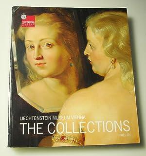 Liechtenstein Museum Vienna - The Collections: Kräftner, Johann