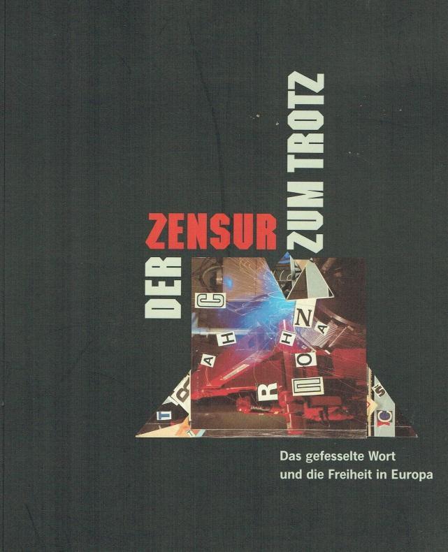 Ausstellungskataloge der Herzog-August-Bibliothek ; Nr. 64 Der: Raabe, Paul: