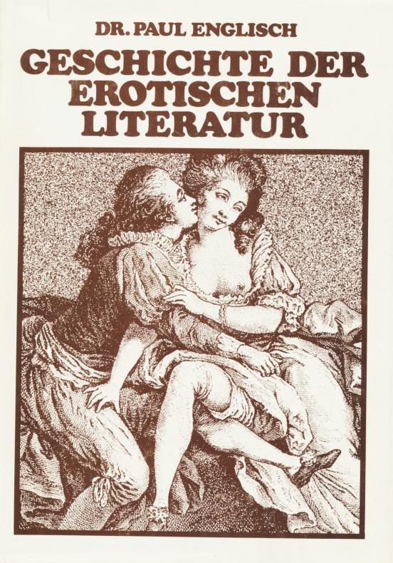 kiel erotik intimpiercing stuttgart